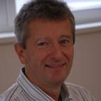 Dipl. Ing. Flecker Helmut