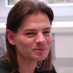 Ing. Edelsbacher Paul