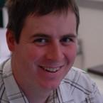 Ing. Bauer Christoph