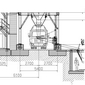 Draubeton GmbH, Wernberg