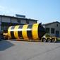 Lahofer Beton GmbH, Auersthal